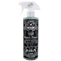 Chemical Guys Black Frost Car Scent 473ml