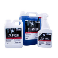 ValetPRO Classic Carpet Cleaner...