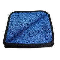 Wizard of Gloss Mini Marlin Drying Towel Trockentuch...