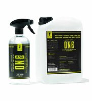 Wizard of Gloss One Allround Surface Cleaner...