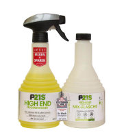Dr. Wack P21S High End Felgenreiniger 500ml + GRATIS Mix...